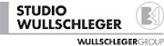 logo_studiowull