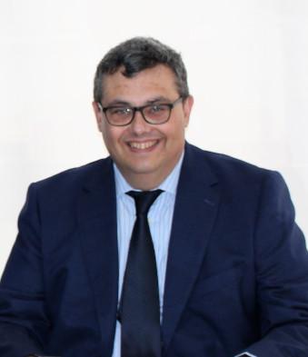 Sergio Racasa Luxury